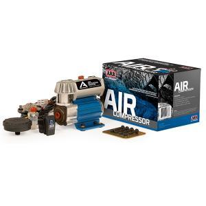 ARB On-Board High Performance 12 Volt Air Compressor (CKSA12)