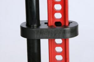 Hi-Lift Handle Keeper (HK-B)