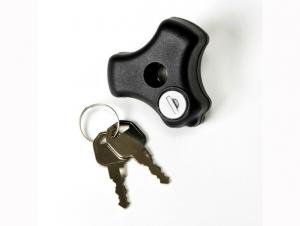 Hi-Lift Versatile Locking Knob (VERS-LK)