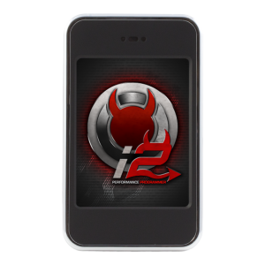 DiabloSport InTune I2 Performance Programmer (i20)