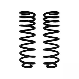 Pure Performance Ford 4.0 Progressive Coils