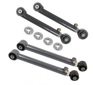 Synergy 03-12 Dodge Control Arm Kit