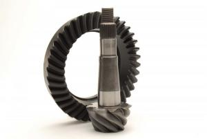 AAM 11.5 Rear 4.56 Ring and Pinion Set