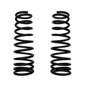 Pure Performance Dodge 3.0 Progressive Coils (PP04523)