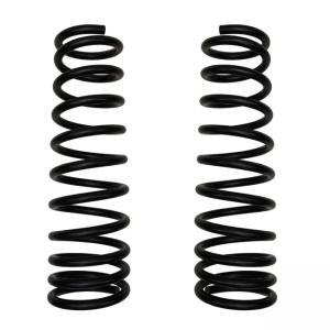 Pure Performance Dodge 6.0 Progressive Coils (PP02956)