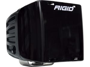 Rigid Industries D-SS Side Shooter Light Cover