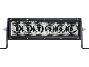 Rigid Industries Radiance 10 LED Light Bar (21000)