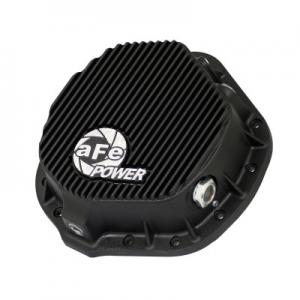 AFE AAM 11.5 Diff Cover