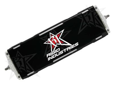 Rigid Industries E-Series 10 inch Light Cover