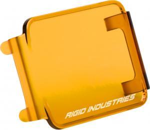 Rigid Industries D-Series / Radiance Pod Light Cover