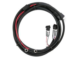 Rigid Industries Radiance Multi-Trigger Harness (40200)
