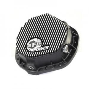 AFE AAM 11.5 machined Diff Cover