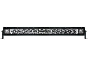 Rigid Industries Radiance 30 LED Light Bar