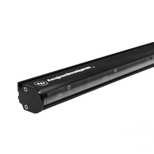 Baja Designs RTL 30 Light Bar (103002)