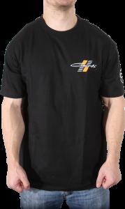 Carli T Shirt