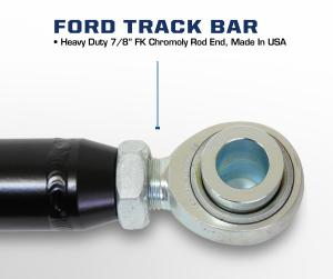 AP-FTBRE Carli Ford Adjustable Track Bar