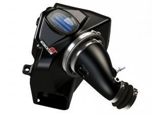 AFE Momentum GT Pro 5R Cold Air Intake System Ram Powerwagon 14-17 Hemi (54-72103)