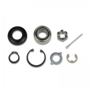 Dynatrac ProSteer Ball Joints Rebuild Kit '99-'14 Ford SuperDuty (DA60-1X3050-D)
