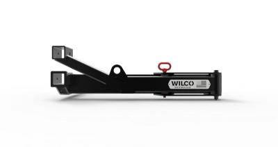 Wilco Offroad HITCHSWING™ (HS32220)