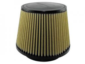 AFE 6 inch Replacement Air Filter PG7