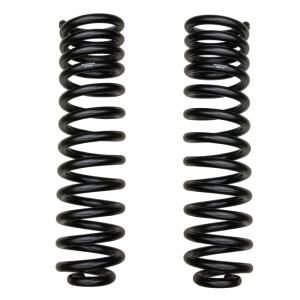 Pure Performance Ford 6.0 Triple Rate Front Coils (PP02755)