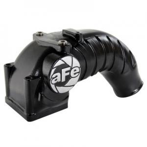 AFE Bladerunner Intake Manifold 03-07 5.9l (AFE46-10011)