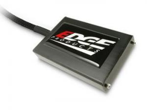 Edge Products 03-04 Dodge EZ