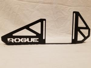 Rogue Racing 2017 Super Duty Adaptive Relocation Cruise Control Bracket (442517-91-AC)