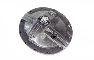 AEV Ram Front Differential Cover