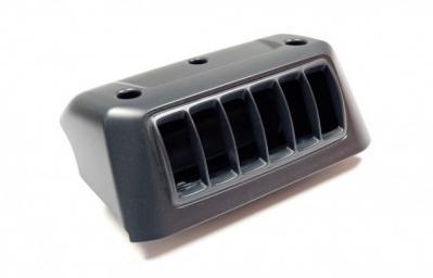 AEV Switch Pod for Ram Trucks