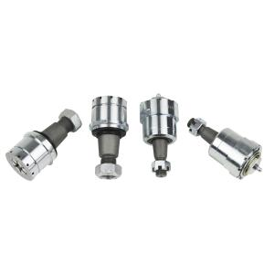 Dynatrac 2014 ProSteer Ball Joints Dodge (CR9.2-2X3050-E)