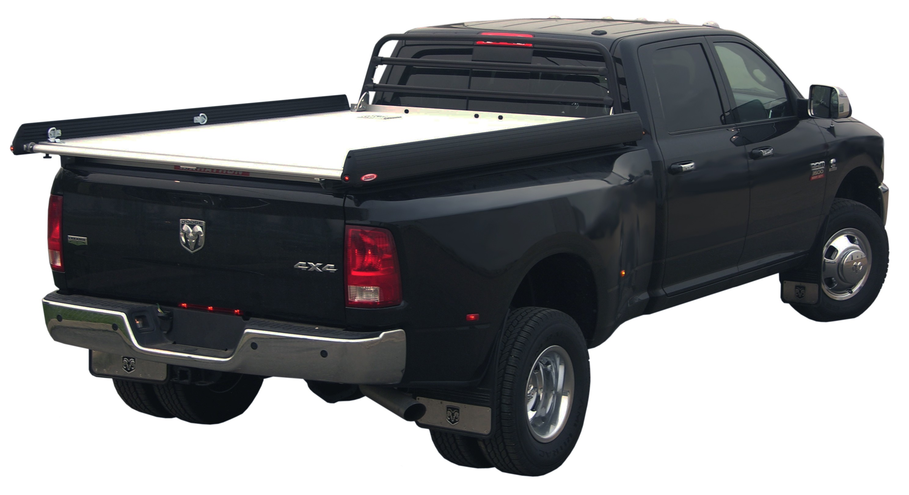 gmc pinterest sale sierra lo beds truxedo cover pro truck for pin bed soft