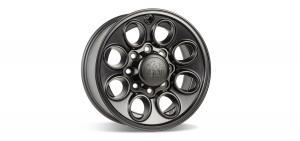 AEV Katla Wheel