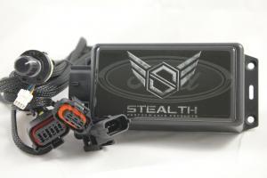 Stealth Module 6.7 Powerstroke