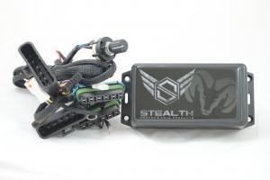 Ram Stealth Module