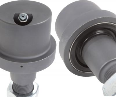 Carli Extreme Duty  Ball Joints
