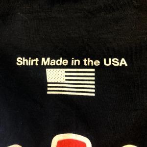 8LUG T Shirt