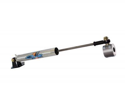 Carli Stainless High Mount Steering Stabilizer (CS-DHMSS-03)
