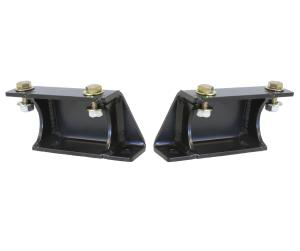Carli Ram Sway Bar Drop Brackets (CS-SBD)