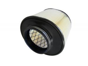 S&B Disposable Filter for New S&B Cold Air Intake Kit, Dry Media