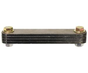 Carli Ford Carrier Bearing Drop (CS-CARRIERDROP-F)