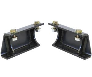 Carli Ford Sway Bar Drop Brackets (CS-FSBD-11)