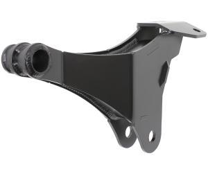 Carli Ford Excursion Track Bar Drop Bracket (CS-FPRBDROP-99)