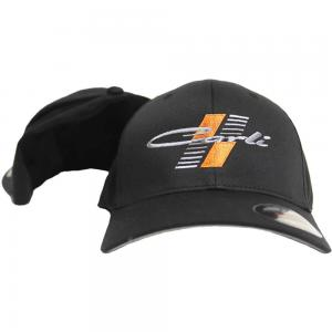 Carli Suspension Flexfit Hat