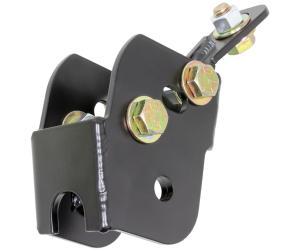 Carli Ram 1500 Rear Track Bar Drop Bracket (CS-RAM15PRBDROP)