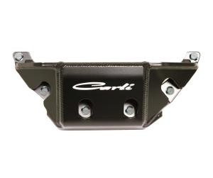 Carli Dodge 2014+ Front Diff Guard (CS-DFDG-14)
