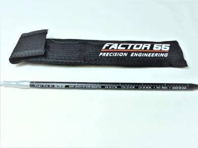 Factor 55 Fast Fid (00420-01)