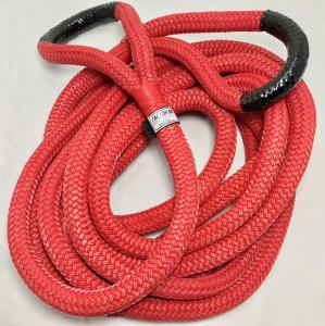 Factor 55 Extreme Duty Kinetic Energy Rope 7/8″x30′ (00068)