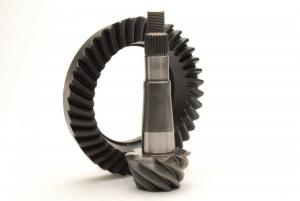 AAM 9.25 Front 4.10 Ring and Pinion Set