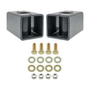 Synergy Dodge RAM 3 Inch Rear Bump Stop Spacers (8520-10)
